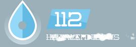 112haarlemnieuws.nl
